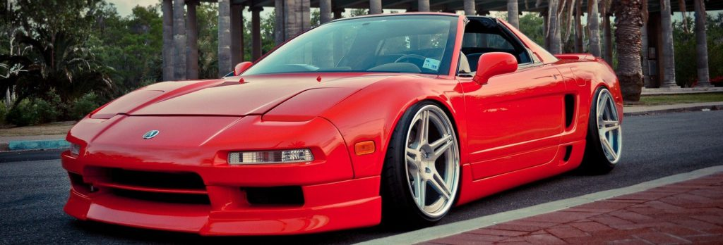import honda nsx to germany jdm sports and classic cars for sale jdm expo