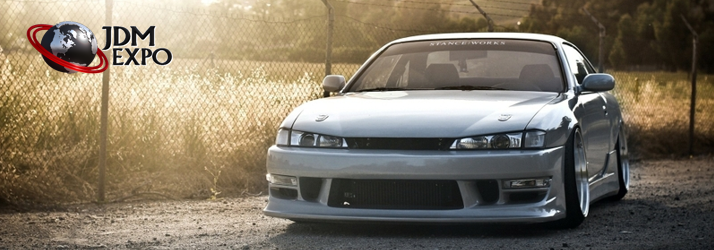 Silvia S13 for sale