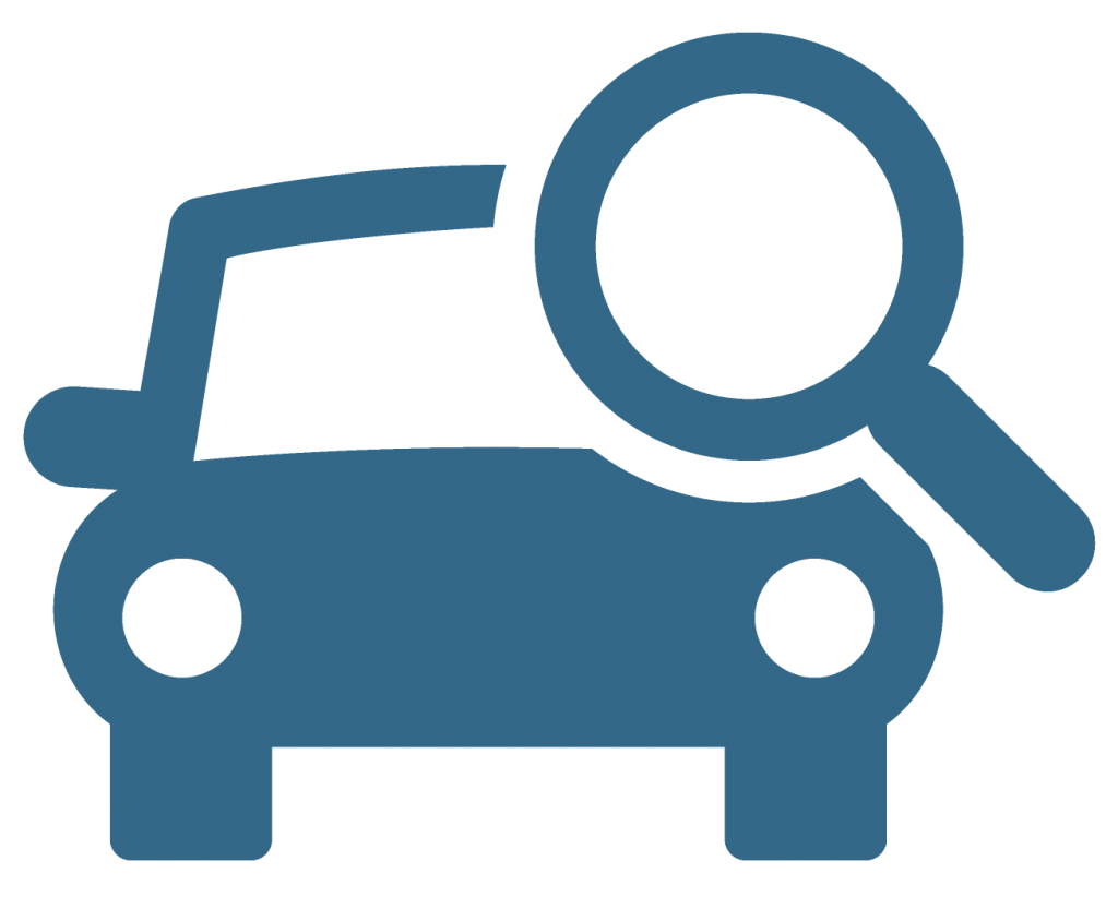 Vehicle_Inspection