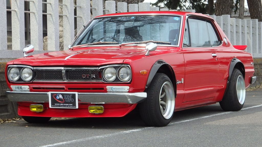 2016 july jdm sports and classic cars for sale jdm expo 11838 12210 vanachro Gallery