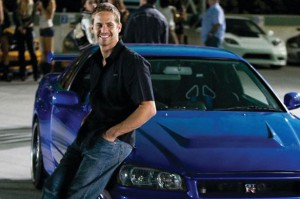 Paul_Walker_Skyline