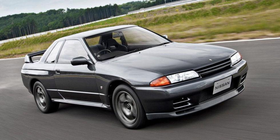 R32_Nissan_Skyline_GTR